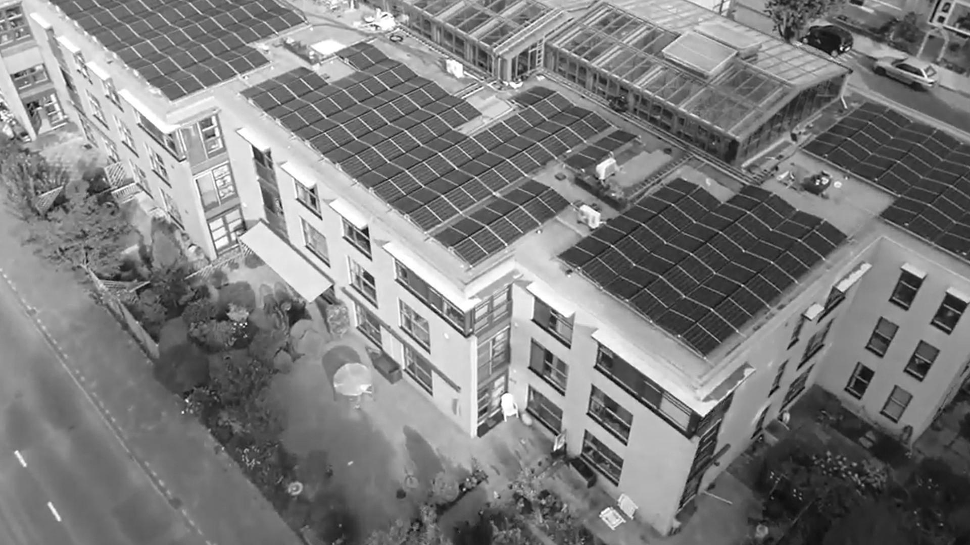 20002 VVE Maassluis appartement foto grijs.jpg