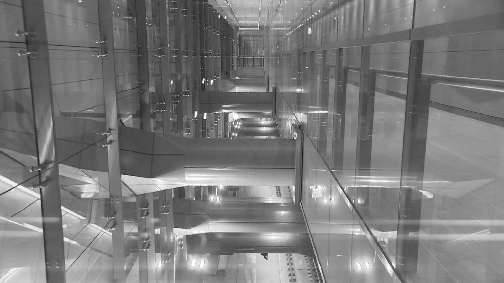 Station de Pijp Laserscanning grijs.jpg