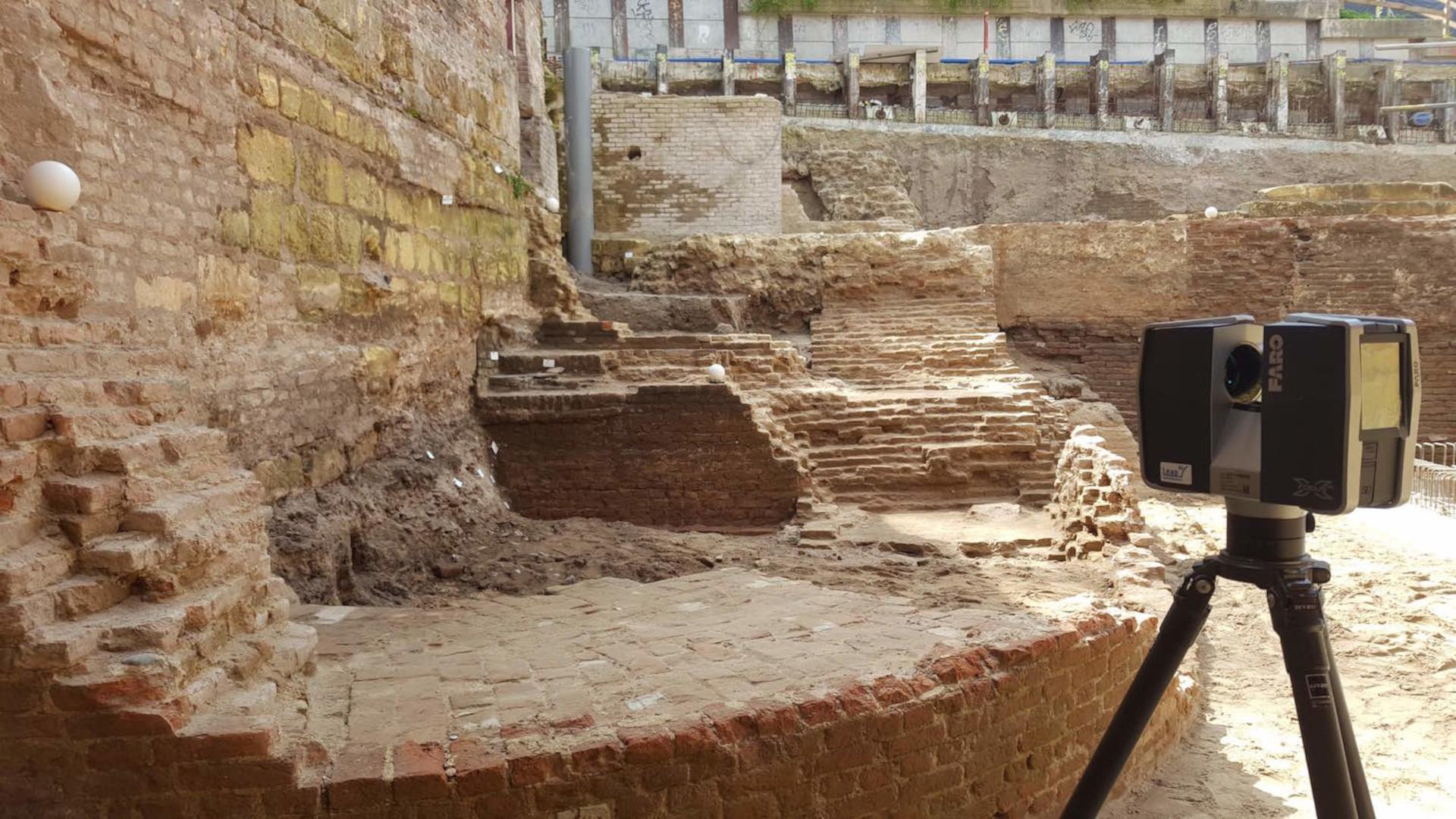 Bastei_laserscanning_Archeologie_01.jpg