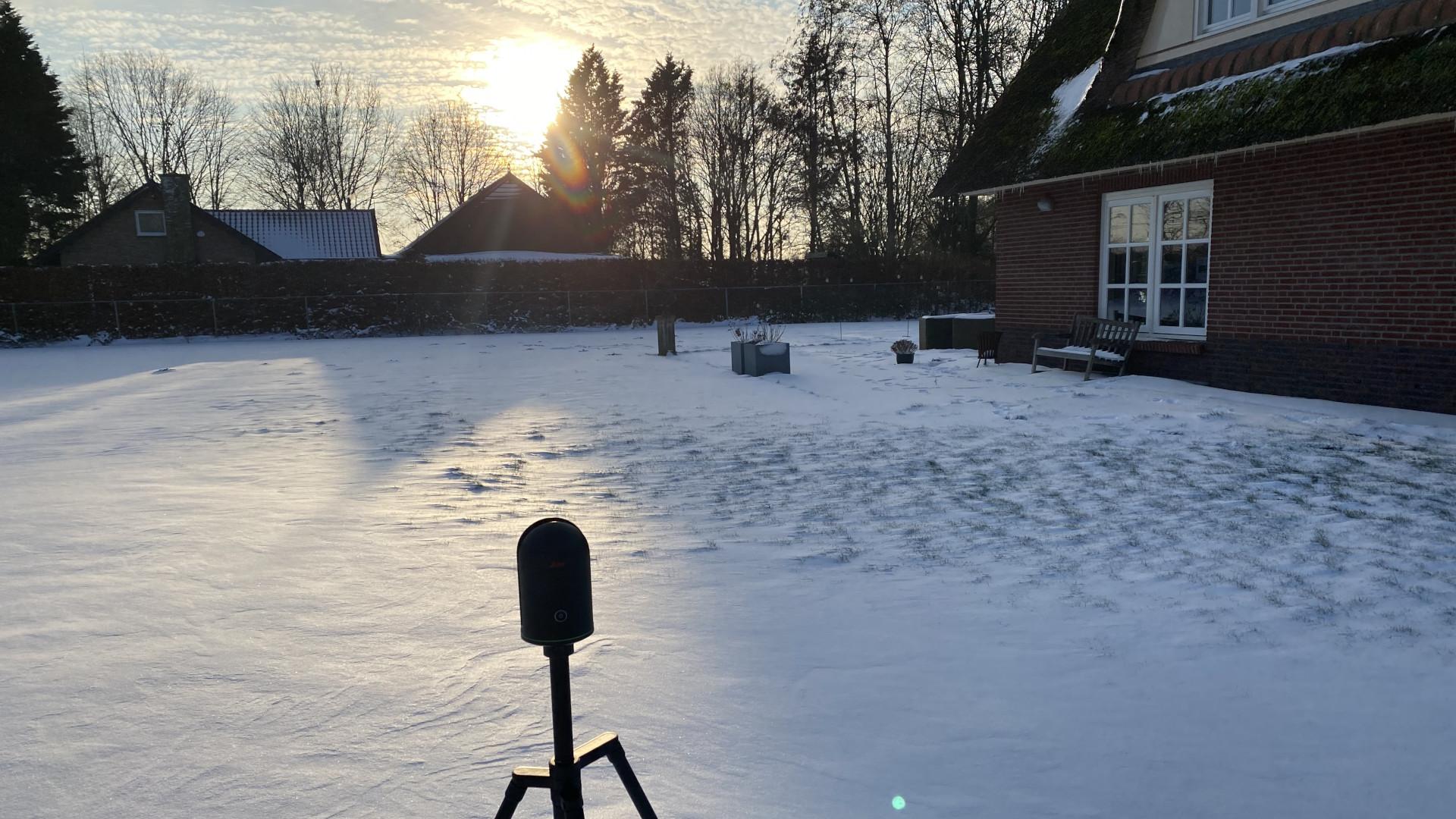 20920 woonhuis ulvenhout laserscanning.jpg