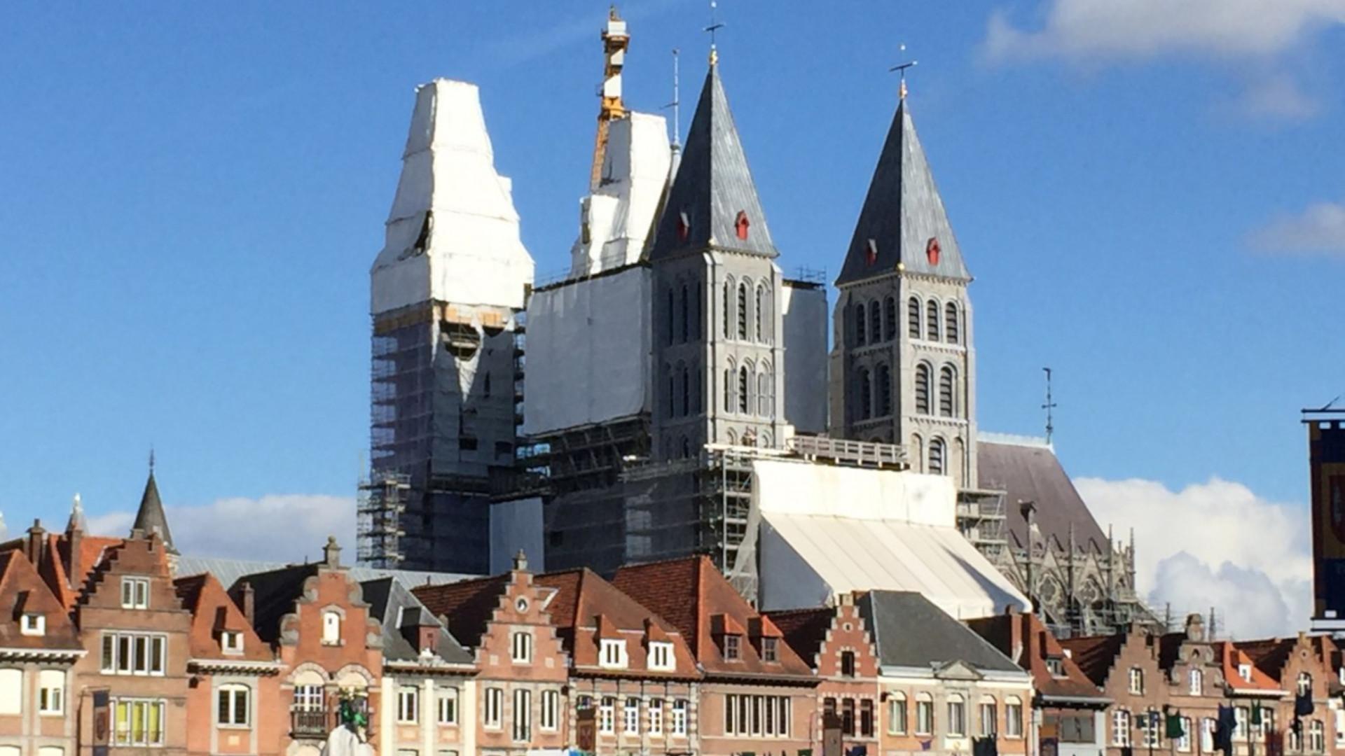 15xxx Notre Dame Tournai Laserscanning 1.jpg