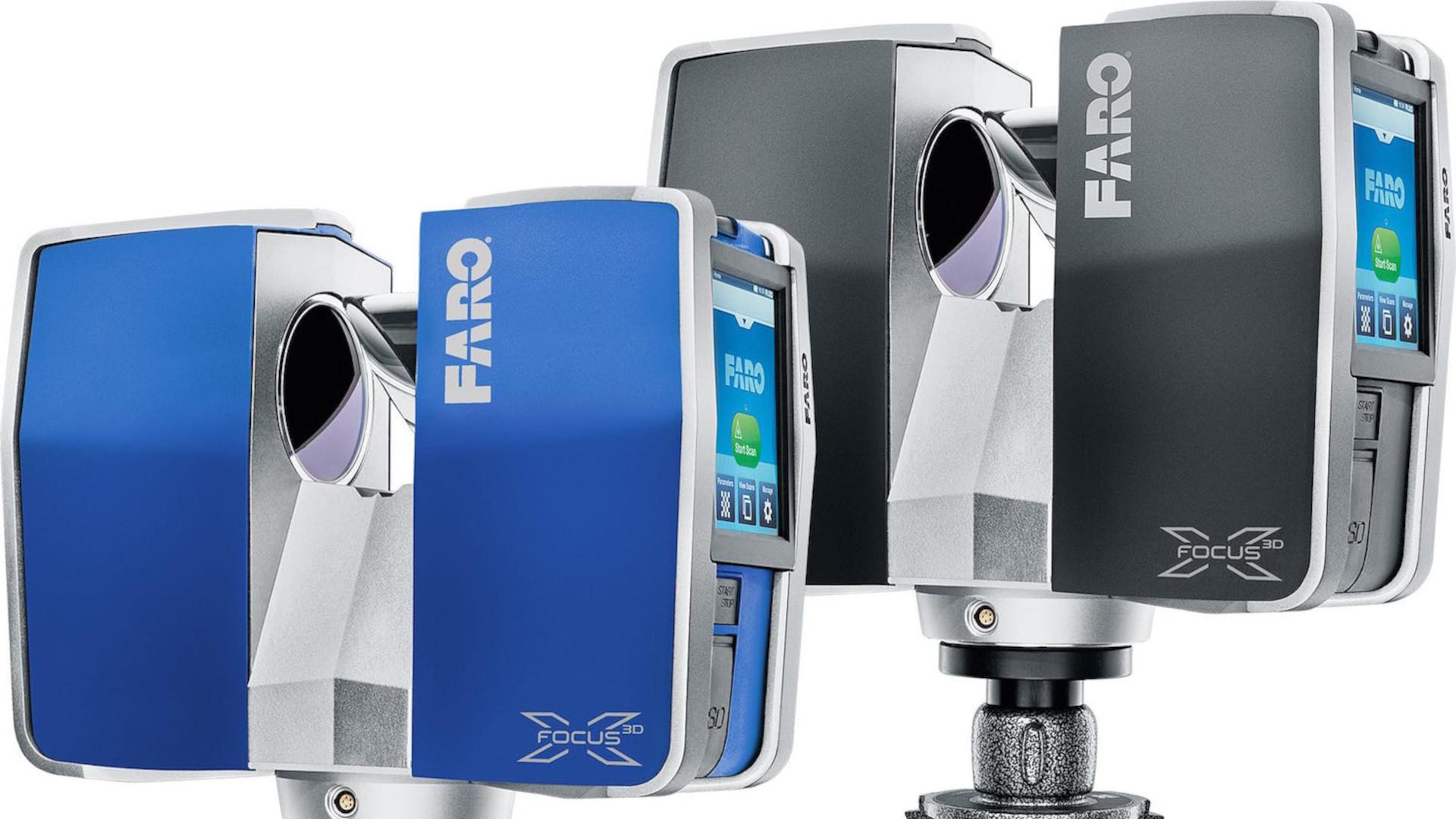 FARO Focus3D X130_X330.jpg