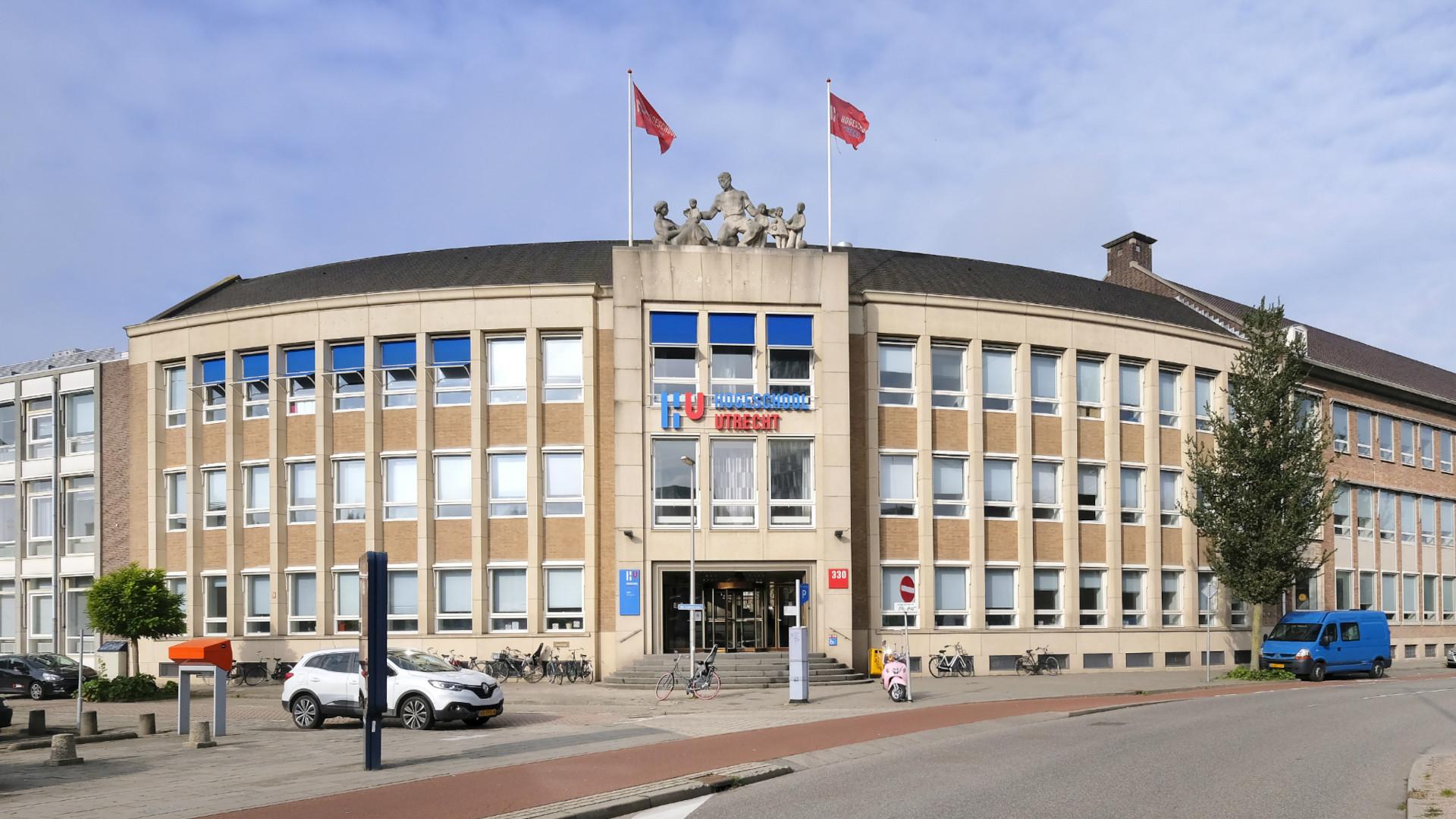 17047 Oudenoord Utrecht laserscanning.jpg