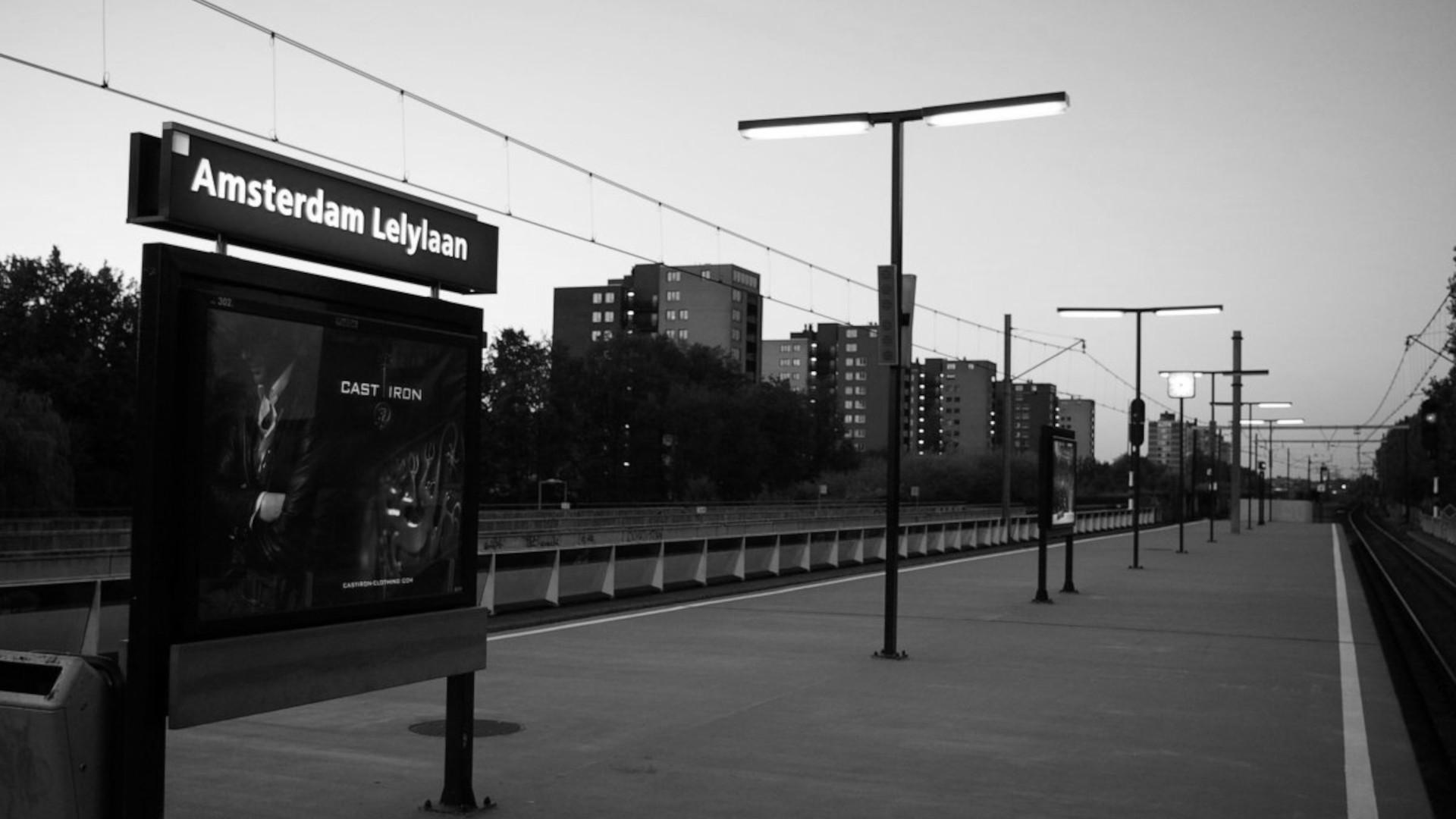 19108 Station Lelylaan Laserscanning Leap3D grijs.jpg