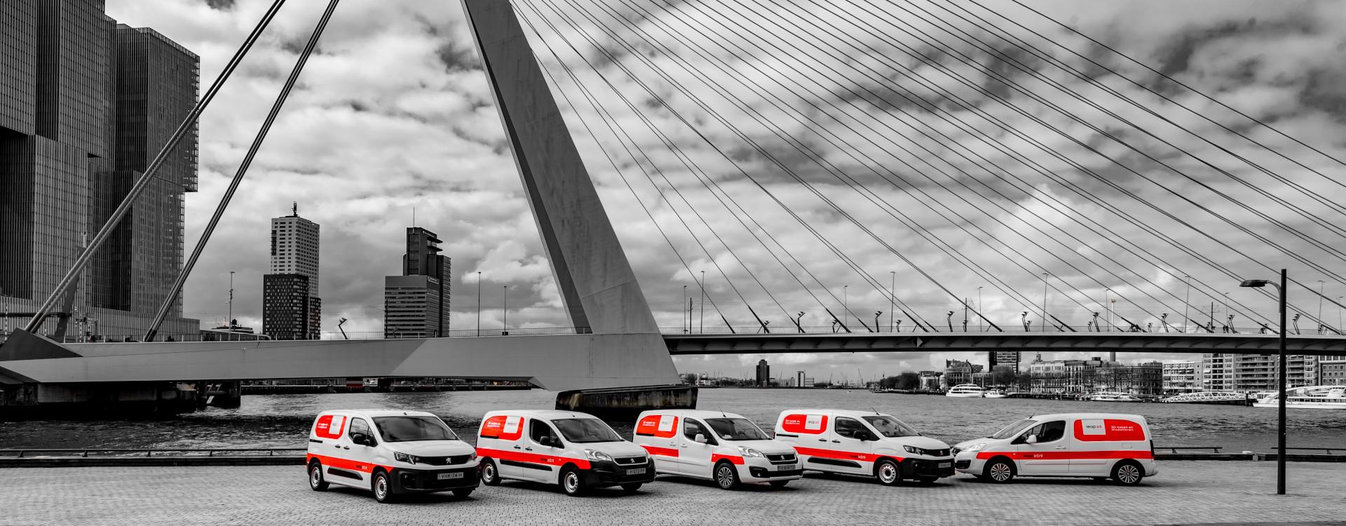 Bannerleap3d team auto 08 banner.jpg