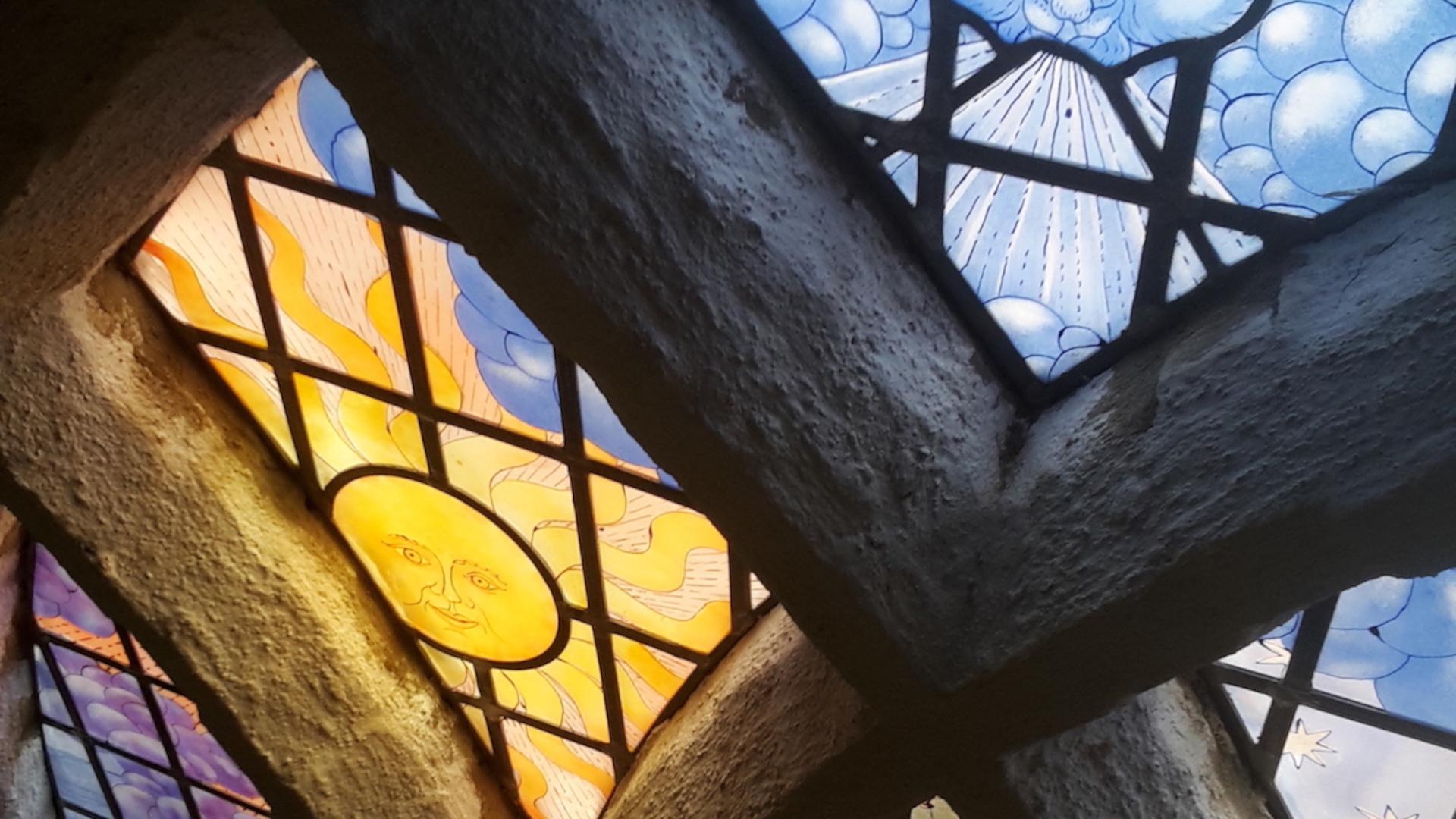 Kerk_Hoorn_GlasInLood_03.jpg